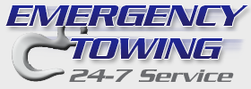 Emergency Towing Kansas City